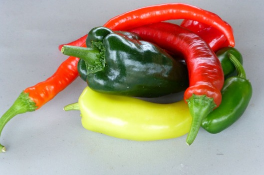peppers 6
